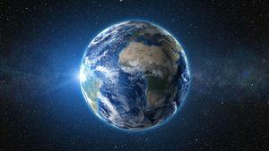 Novita, chauffage infrarouge Thermobul pour économiser de l'énergie