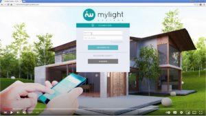 Vidéo MyLight Systems – Logiciel MYL 2.0