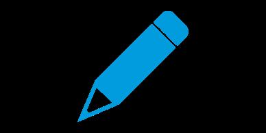 GESTION ADMINISTRATIVE ET FINANCIÈRE de votre dossier Novita