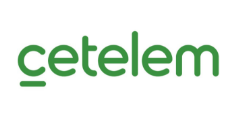 Logo partenaire Cetelem de Novita
