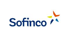 Logo partenaire Sofinco de Novita