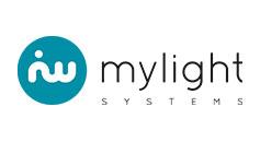 Logo Mylight partenaire Novita